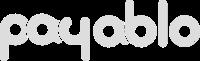 payblue_logo_w
