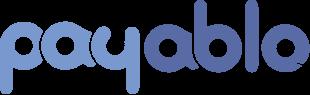 paylogo